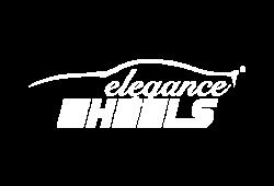 Elegance Wheels