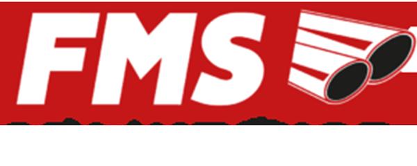 FMS Onlineshop für Friedrich Motorsport