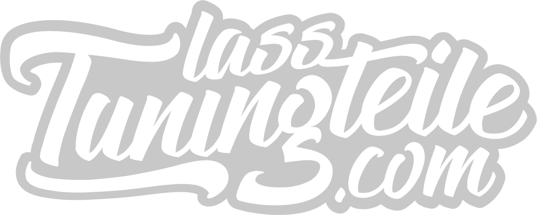 lasstuningteile.com