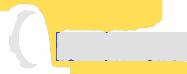 schmidt-felgen.de Shop für Schmidt Revolution