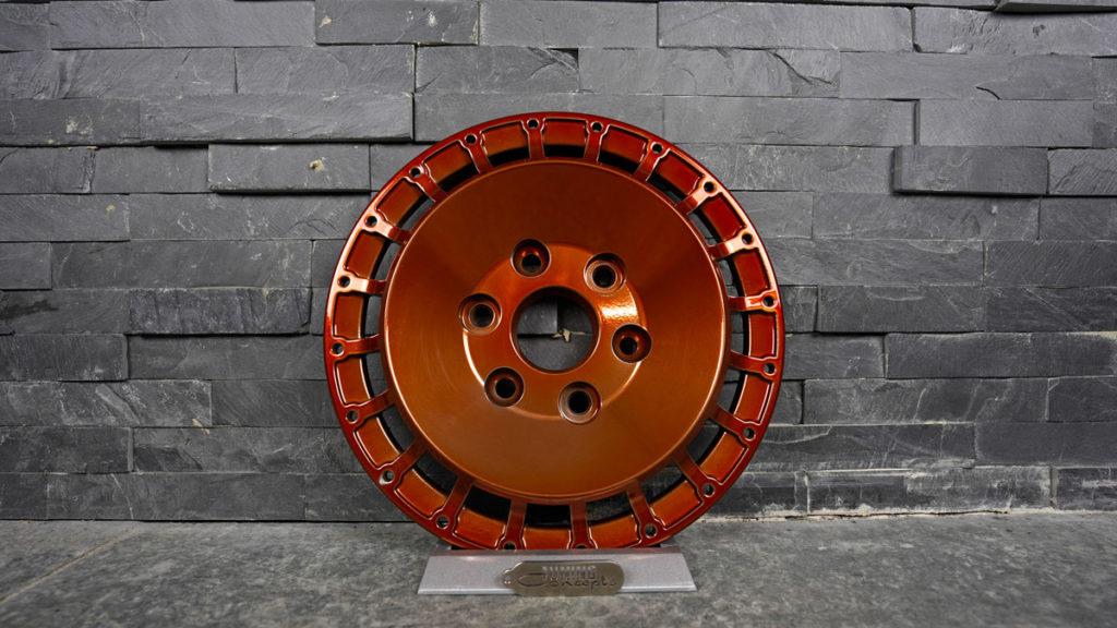 pulverbeschichtung-bronze