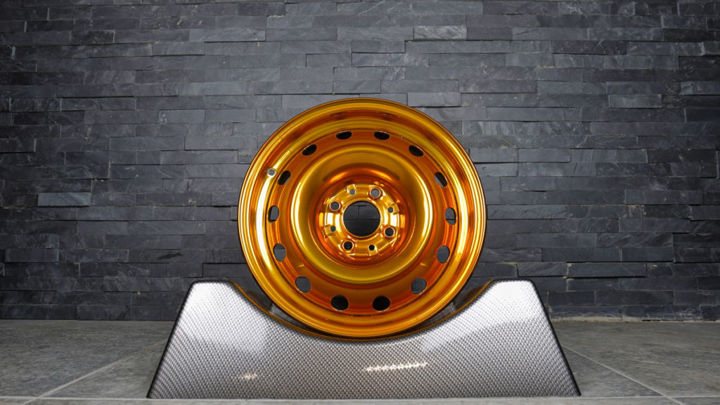 pulverbeschichtung-gold